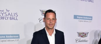 "'Grey's Anatomy' Will Say Goodbye To ""Alex Karev"" On Thursday - Watch The Emotional Trailer Here"