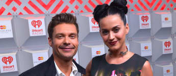 Katy Perry and Ryan Seacrest Brought to Tears as Contestant Makes 'American Idol' History