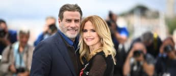 Kelly Preston has died following a battle with breast cancer