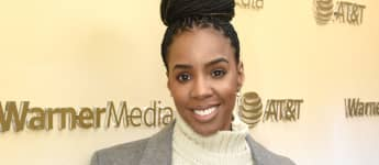Kelly Rowland Speaks Out Against Cancel Culture