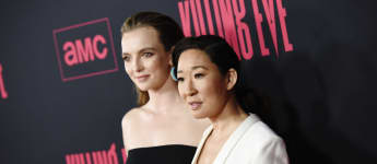'Killing Eve' Season 3 To Premiere Two Weeks Early - Watch The New Trailer Here!