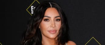 Kim Kardashian Says She Makes More From Social Media Post Than She Does On 'KUWTK'