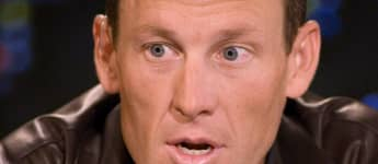 """Lance Armstrong Confesses """"Worst Thing"""" He Did In New '30 For 30' Doc"""