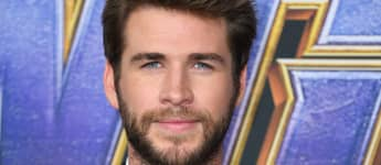 "Liam Hemsworth Says He Has A Unique Morning Ritual: ""Most Mornings I Sing Out Loud"""