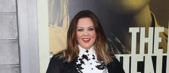 Melissa McCarthy and Jenny McCarthy are in fact cousins! Here's how...