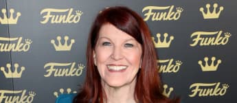 """The Office: Kate Flannery reveals her favourite """"Meredith"""" scene"""