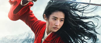 'Mulan' Live Action Movie To Go Directly To Disney+
