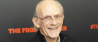 'NCIS' Season 17: Christopher Lloyd will be a guest star in a new episode.