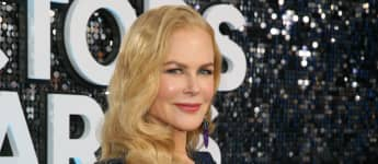 Nicole Kidman Celebrates Daughter Sunday On Instagram With Special Birthday Post