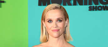 Reese Witherspoon reveals that she feels guilt about not coming forward sooner about her sexual assault