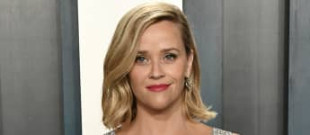 Reese Witherspoon is feeling overwhelmed by the coronavirus and the tornadoes in Nashville
