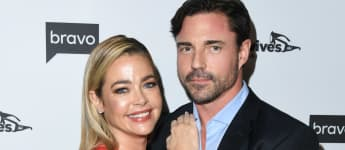 'RHOBH': Brandi Glanville Asks To Be In a Throuple With Denise Richards and Aaron Phypers.