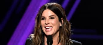Sandra Bullock has her next Netflix role in a new movie titled Unforgiven