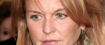 """Sarah Ferguson Reaches Out To """"Sister"""" Lisa Marie Presley After Devastating News."""