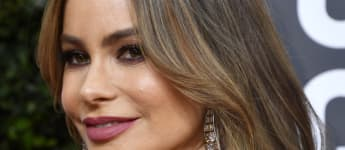 Sofia Vergara Gets Cheeky With Niece In Bikini Pictures.