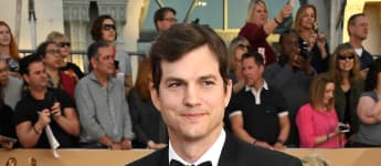 That 70's Show: This is what Ashton Kutcher is doing in 2020