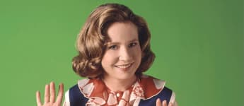 "'That 70's Show': ""Kitty Forman"" actress Debra Jo Rupp today"