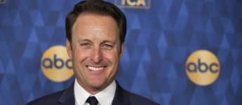 Chris Harrison will host new Bachelor spinoff Listen to Your Heart