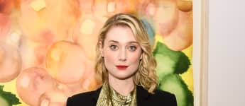 'The Crown': Elizabeth Debicki Opens Up About Playing Princess Diana In Final Two Seasons