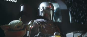 'The Mandalorian' Officially Gets Season 2 Release Date On Disney+