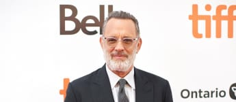 Tom Hanks is America's favorite actor! Here's what some people close to him have to say about his amazing personality...