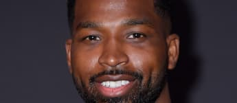Tristan Thompson Fires Back With Libel Suit Against Woman Claiming He fathered Her Child