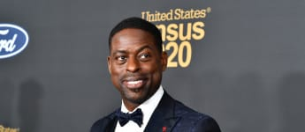 Watch Sterling K. Brown Lead His 'This Is Us' Costars in a Viral TikTok Dance