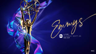 72nd Primetime Emmy Awards (2020)