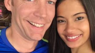 '90 Day Fiancé': Michael and Julianna Are Quarantining With Michael's Ex Sarah & Her Husband!