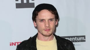 Anton Yelchin died at the age of 27