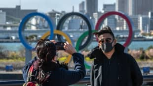 Australia and Canada Pull Out of Tokyo 2020 Olympics