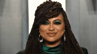 Ava DuVernay Will Direct Netflix Documentary On Late Rapper Nipsey Hussle