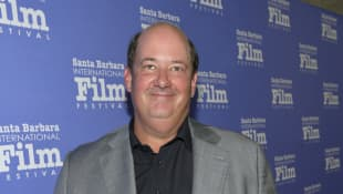 "'The Office': Brian Baumgartner Says He Wanted ""Kevin"" And ""Erin"" To Be A Couple - ""Their Energies Matched"""