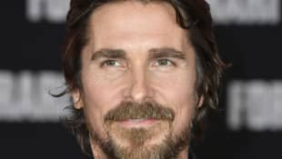 Christian Bale Joins 'Thor: Love & Thunder' Movie For Marvel Universe Debut