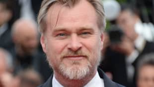 Christopher Nolan's Latest Film Tenet Delayed Until August.