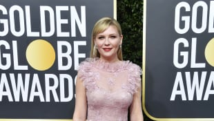 'Crazy/Beautiful': What Is Kirsten Dunst Doing Now?