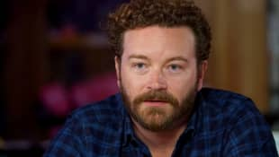 "Danny Masterson's Accusers Speak Out After Rape Charges Are Filed: ""The Truth Will Be Known"""