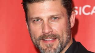 "'Days Of Our Lives': Greg Vaughan Announces His Exit After 8 Years As ""Eric Brady"""