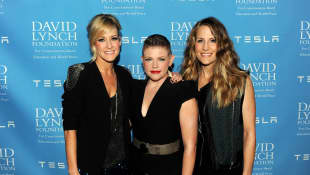 Dixie Chicks Talk Controversial Comments, Insist They Are Leaving The Country World Amidst Reunion