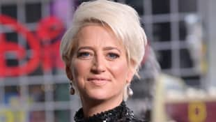 """'RHONY': Dorinda Medley Announces She's Quitting The Show: """"What A Journey This Has Been"""""""