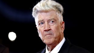 "'Dune': David Lynch Says He Has ""Zero Interest"" In The 2020 Remake Of His 1984 Film"