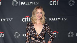 'You': This Is Elizabeth Lail's Life Before Fame