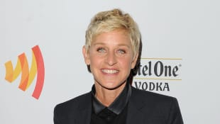 Ellen DeGeneres Addresses Controversy In Season 18 Premiere - Watch The Opening Monologue Here!