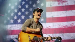 Eric Church: His Country Career Highlights