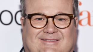 Modern Family: Eric Stonestreet Shares Touching Story Behind Fizbo The Clown