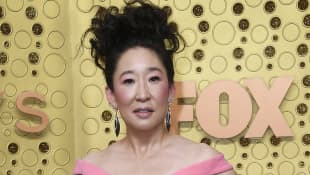'Grey's Anatomy': Sandra Oh To Star In New Netflix Dramedy 'The Chair'
