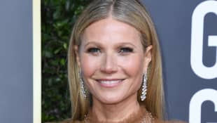 "Actress Gwyneth Paltrow Shallow Hal Names Her Least Favourite Movie Role: ""It was so disturbing"""