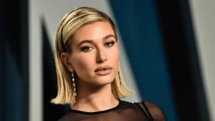 Hailey Bieber Talks Mental Health, Admits Shame And Guilt Of Past Actions Torment Her