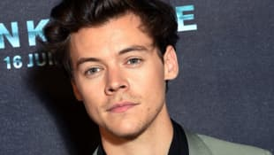 Harry Styles Replaces Shia LaBeouf In Olivia Wilde's Latest Directorial Project