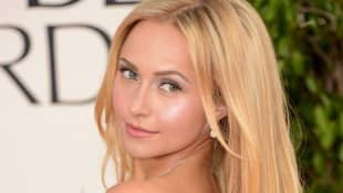Hayden Panettiere Is Speaking Out About Her Domestic Abuse Experience Following Ex's Arrest